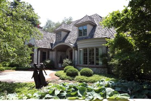 New Home Construction Mequon