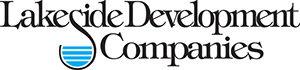 Lakeside Development Companies Logo