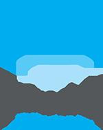 Lakeside Homes logo