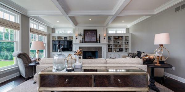 elegant-great-room-built-in-storage-light-gray