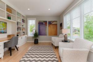 light-wood-white-office-storage-serene-neutral