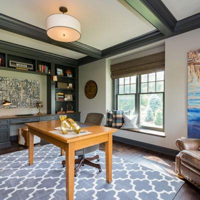 masculine-home-office-dark-cabinets