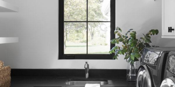 modern-clean-storage-laundry-room-black-and-white-
