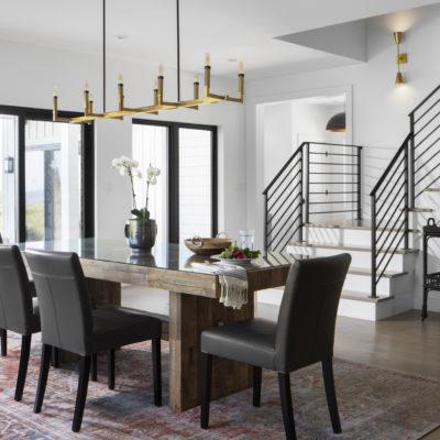 modern-farmhouse-rustic-glam-interior-design-amy-carman