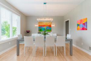 modern-minimalist-neutral-gray-white-dining-room