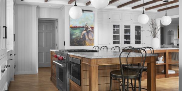 Wauwatosa-Wisconsin-remodeling-beautiful-natural-island-white-cabinets