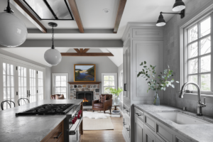 Wauwatosa-Wisconsin-remodeling-white-natural-kitchen-open-concept