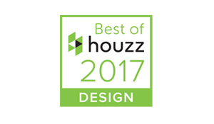 Best of Houzz 2017 – Design