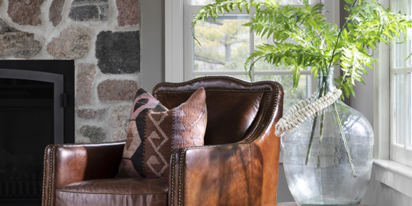 best-wauwatosa-remodeler-beautiful-floors-sitting-area