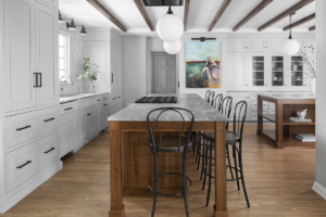 Residential Remodel – Remodeling with Distinction – remodeling Wauwatosa, WI