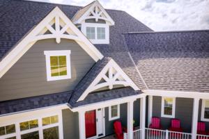 lakeside-semi-custom-home-new-construction-exterior-gable-roofline-adjust.jpg