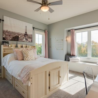 lakeside-teen-room-cream-rose-gold-paris-theme