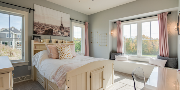 lakeside-teen-room-cream-rose-gold-paris-theme